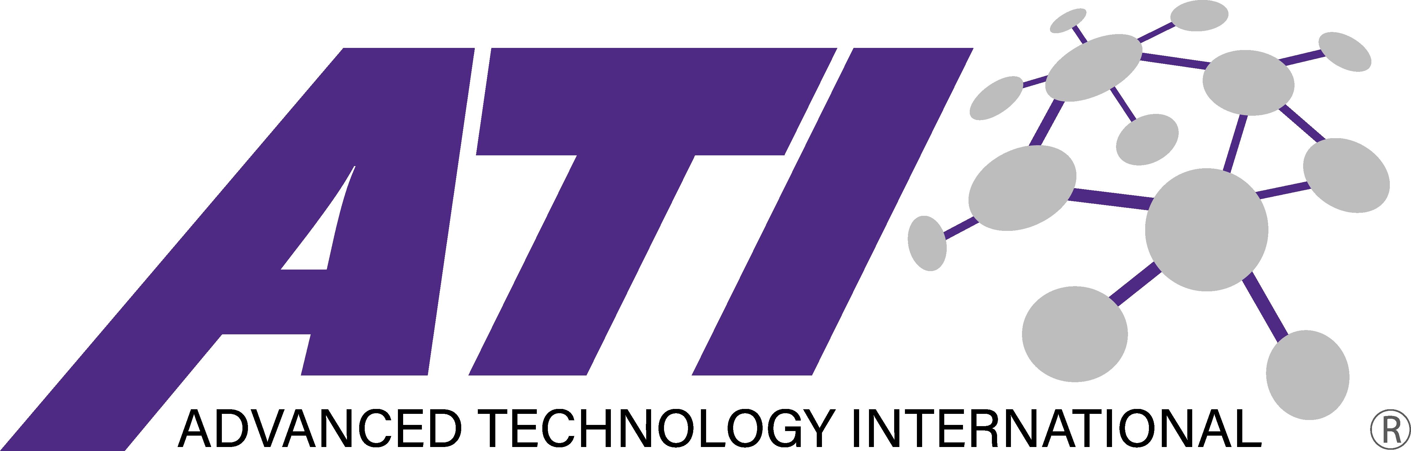 ATI: Advanced Technology International